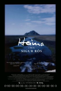 Sigur Rós: Heima Technical Specifications