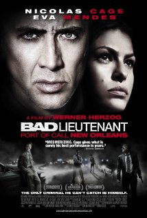 Bad Lieutenant: Port of Call New Orleans Technical Specifications