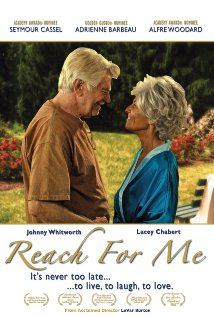 Reach for Me Technical Specifications