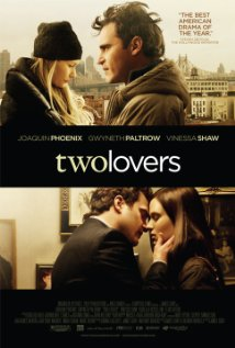 Two Lovers | ShotOnWhat?