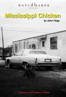 Mississippi Chicken Technical Specifications