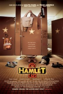 Hamlet 2 Technical Specifications