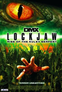 Lockjaw: Rise of the Kulev Serpent Technical Specifications