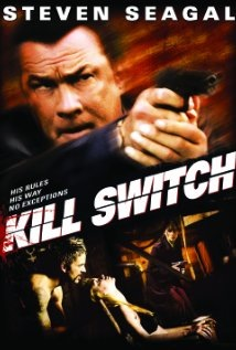 Kill Switch Technical Specifications