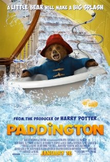 Paddington Technical Specifications