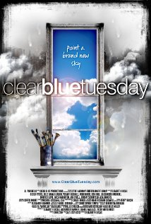 Clear Blue Tuesday Technical Specifications