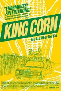 King Corn Technical Specifications