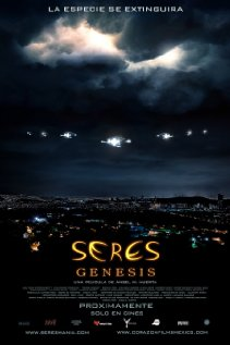 Seres: Genesis Technical Specifications