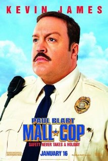 Paul Blart: Mall Cop | ShotOnWhat?