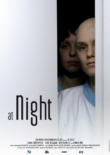 At Night (2007)