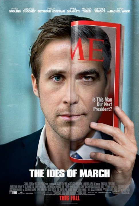 The Ides of March | ShotOnWhat?