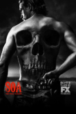 Sons of Anarchy | ShotOnWhat?
