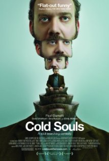 Cold Souls | ShotOnWhat?