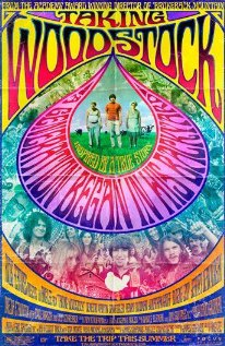 Taking Woodstock | ShotOnWhat?