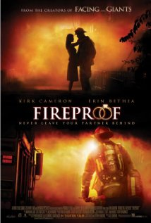 Fireproof Technical Specifications