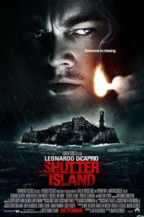 Shutter Island Technical Specifications