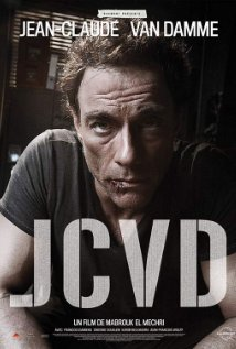 JCVD Technical Specifications
