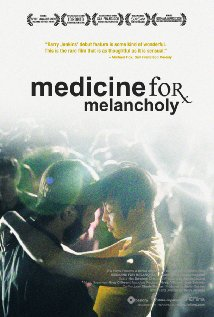 Medicine for Melancholy | ShotOnWhat?