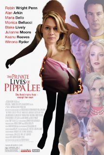 The Private Lives of Pippa Lee | ShotOnWhat?