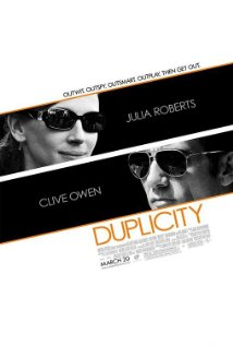 Duplicity Technical Specifications