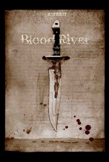 Blood River | ShotOnWhat?