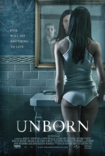 The Unborn | ShotOnWhat?