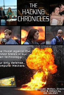The Hacking Chronicles Technical Specifications