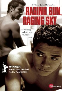 Raging Sun, Raging Sky Technical Specifications