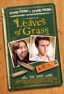Leaves of Grass | ShotOnWhat?