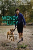 Wendy and Lucy | ShotOnWhat?