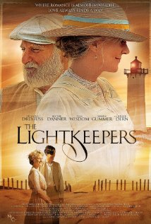The Lightkeepers | ShotOnWhat?