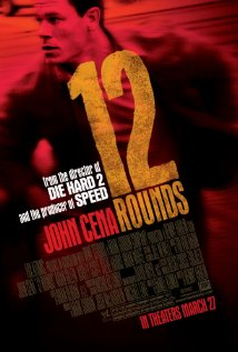 12 Rounds Technical Specifications