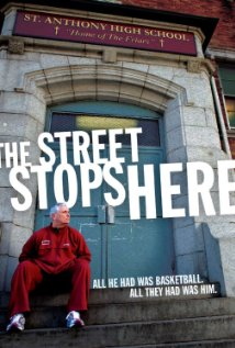 The Street Stops Here Technical Specifications
