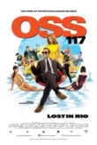 OSS 117: Lost in Rio | ShotOnWhat?