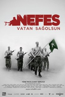 Nefes: Vatan Sagolsun Technical Specifications