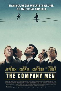 The Company Men | ShotOnWhat?