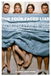 The Four-Faced Liar Technical Specifications