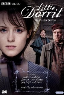 Little Dorrit Technical Specifications