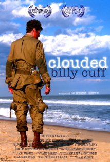 Clouded Billy Cuff | ShotOnWhat?