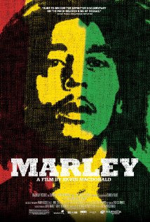 Marley Technical Specifications