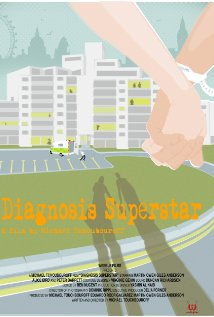 Diagnosis Superstar Technical Specifications