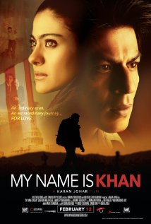 My Name Is Khan (2010) Technical Specifications