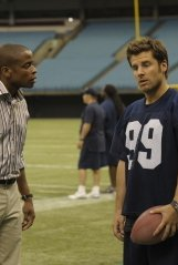 """Psych"" Any Given Friday Night at 10PM, 9PM Central 