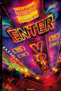 Enter the Void | ShotOnWhat?
