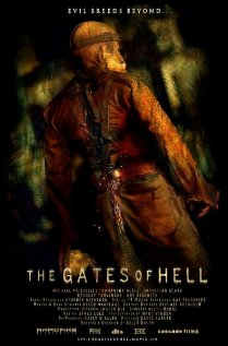 The Gates of Hell Technical Specifications