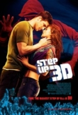 Step Up 3D | ShotOnWhat?
