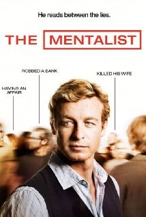 The Mentalist Technical Specifications