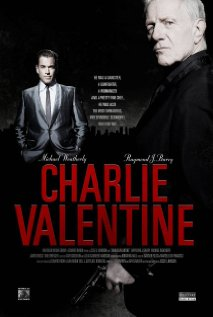 The Hitmen Diaries: Charlie Valentine | ShotOnWhat?
