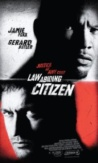 Law Abiding Citizen | ShotOnWhat?
