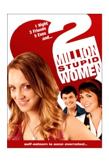 Two Million Stupid Women Technical Specifications